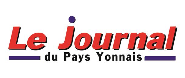 La Roche sur Yon, Salmon Voyages