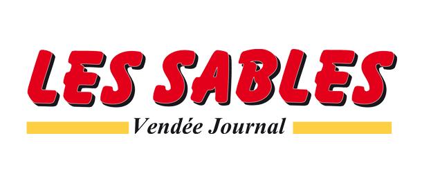 Les Sables, Salmon Voyages