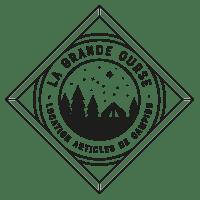 La Grande Ourse, partenaire, Salmon Voyages, location articles camping