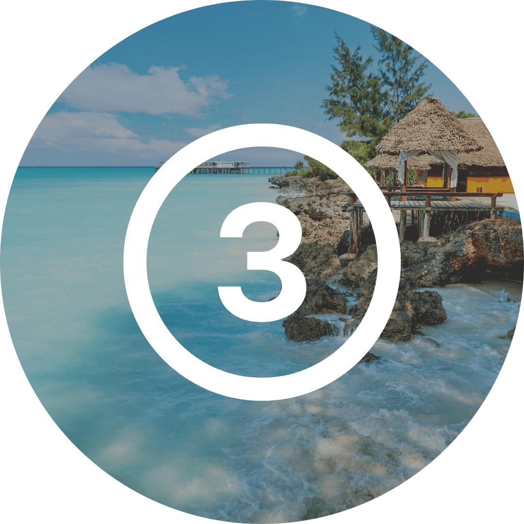 Hutte Tahiti, voyages, Salmon Voyage, parrainage voyage