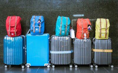 Nouvelle politique Easyjet pour les bagages cabine