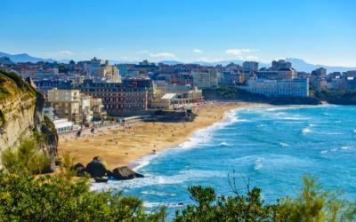 Nos incontournables au Pays Basque